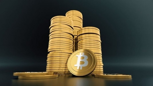 Bitcoin Price Soars Above $57k as Investors Seek Inflation Hedge, BCH, BSV, SHIB, Oct