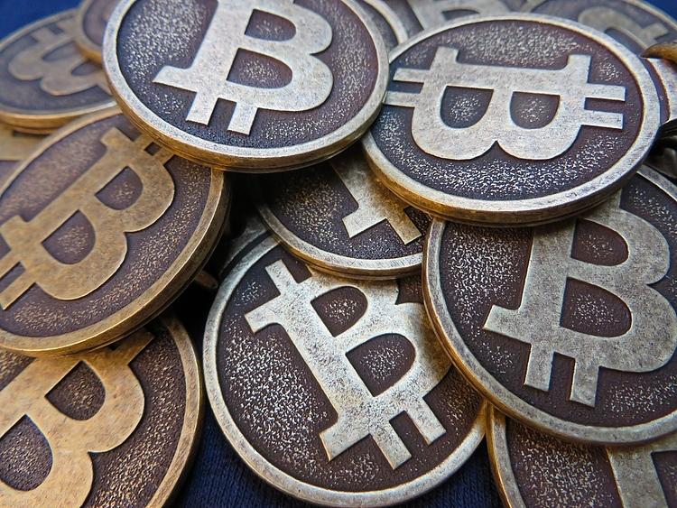 Positions Bitcoin pour une cassure haussière alors que la route vers 70 000 $ devient plus claire