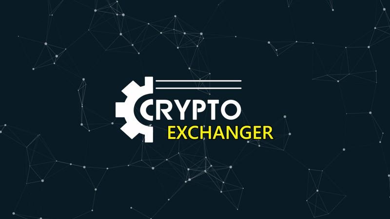 Crypto-uitwisselingen halen Zerodha in gebruikersbestand – BollyInside