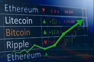 Previsão de preço de criptomoeda: ação de preço da VeChain (VET) que provavelmente continuará para o sul