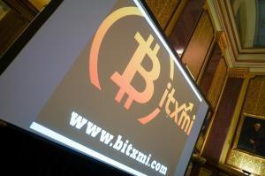 Cryptocurrency Exchange Bitxmi Soaring its Wings in Indian Market