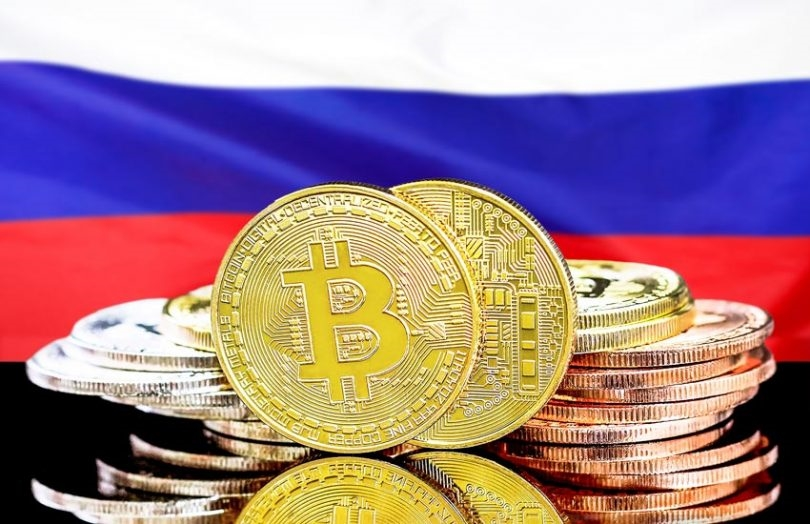 17 crypto exchanges in Russia are in deep trouble