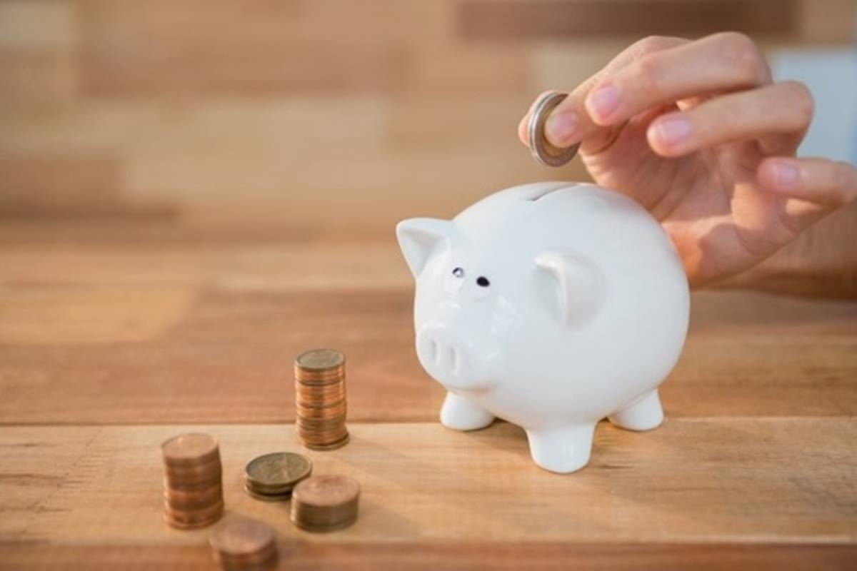 Personal Finance Trends in Covid Times: How you can save, invest and spendbetter